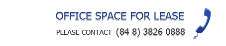 SpaceForLease